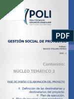GSP. 2020-1. Material de apoyo 4 (2)