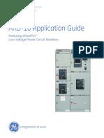 G.1 Celdas de baja tension - Modelo AKD-10.pdf