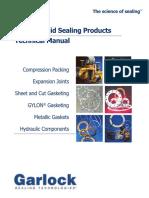 Garlock Catalog.pdf