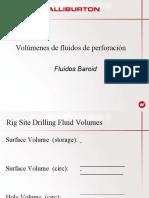 3 Drilling Fluid Volumes_Sp