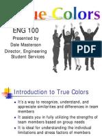 8-DM-ENG100-TrueColors