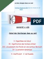 pdfslide.net_zone-de-vent-maroc