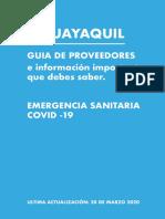 covid_guia_web.pdf