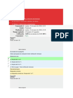 BLOQUE 8 ASESORÍA LABORAL EN RRHH Módulo 1 Salario base y complementos