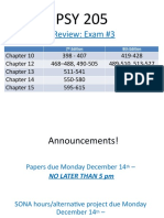 BlkBrd Review Exam _3