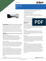 DH-IPC-HFW5231E-Z12_Datasheet_20170405.pdf