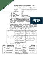 SILABO 2020 INVESTIGAC..doc-Ysisola.docjbhtyhijl`ñlnjn vcgfvhj