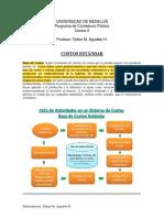 1._Documento_para_lectura_COSTOS_ESTANDAR_2013-01.pdf