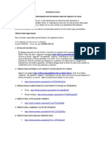Instructivo_del_curso Tutor AVA