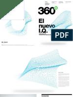 ES_360-N7_El_nuevo_IQ.pdf