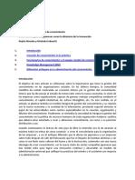 La_Organizacion_Creadora_de_Conocimiento_Nonaka por  Dr.ManuelDeLaCruzPeñs