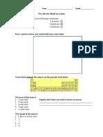 BUILDanatomgood one.pdf