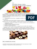 Introdução a Industrialização de Balas, Chocolates e Confeitos.docx