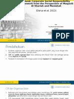 I-CSR framework.pptx