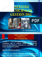 PATENTES-MUNICIPALES-GESTION-2012(1)