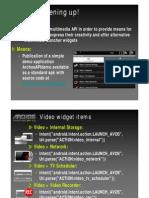 Arc Hos API Demo