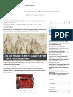 EMG con Arduino y e-Health Sensor Platform – Parte I_ Leer los electrodos _ robologs.pdf
