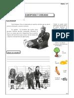 2.- Fisica Magnitudes y Unidades