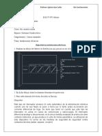 Trabajo de seguridad electrica(sistemas constructivos) Alan Bazan.docx