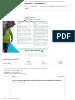 Actividad de puntos evaluables - Escenario 2_ PRIMER BLOQUE-TEORICO - PRACTICO_SISTEMAS DIGITALES Y ENSAMBLADORES-[GRUPO1]