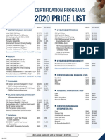 2236-PRICE-LIST-202003