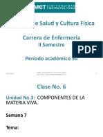 HIDRATOS DE CARBONO.pdf