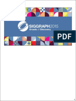 siggraph2015-mmg-marius-notes