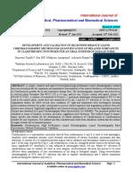 1_pdf-2