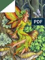 Enchanting_Fairies_Part_02.pdf