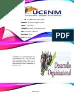 Xiomara Casco-Resumen Capitulo 1