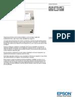 Epson-TM-T20-datasheet