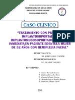 INFORME_DE_CASO_CLINICO_ARREGLADO.pdf