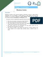 CS242_Term project .pdf