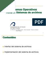 FSO-05-Sistemas de archivos