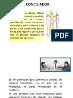 CLASE DEL CONCILIADOR.pdf