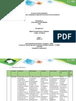 Procesos De Biorremediación.docx
