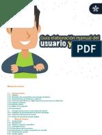 material-formacion-manual.pdf