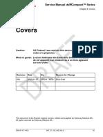 SHT_37_102_006_00a_E Chapter 06 Covers Compact Series Service Manual.pdf
