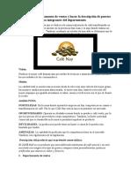 Proyecto ventas.docx