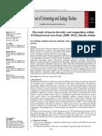 2-3-22.1.pdf