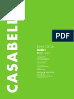 CASABELLA.indici.1996-2018.pdf