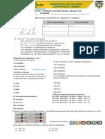 ACUMULATIVAS I PERIDO MATEMATICAS GRADO 406.docx