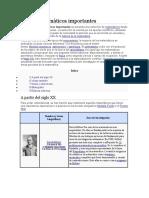 Anexo_Matematicos_importantes_1_2