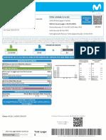 BEC-35263554.pdf