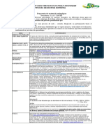 propuesta de trabajo 1113 (4).pdf
