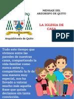 LA IGLESIA DE CASA .pdf