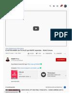 El INTERCAMBIO de FICHAJE qué NADIE esperaba... Modo Carrera - YouTube