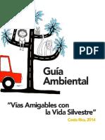 GuiaVAVS-FinalWeb.pdf