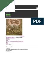The Beach Boys – Smiley Smile.pdf
