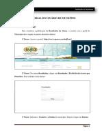 TUTORIAL DO USUÁRIO - ALUNO RECURSO - Municipios_20160323